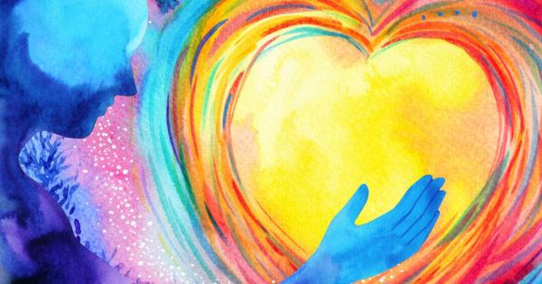 Legea atracției: 9 moduri pentru a-ți găsi adevărata iubire