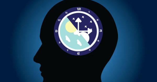 Ce semnifică problemele de somn! Trezirea între orele 3 și 5 dimineața este primul semn al trezirii spirituale.
