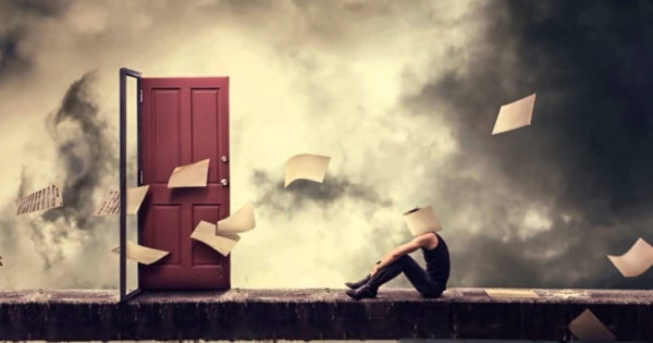 8 motive pentru care este atât de important să te vindeci de traumele emoționale din trecut