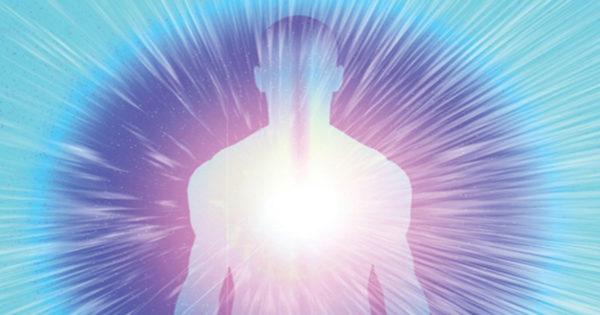 6 reguli de aur pentru o energie puternică și o sănătate bună