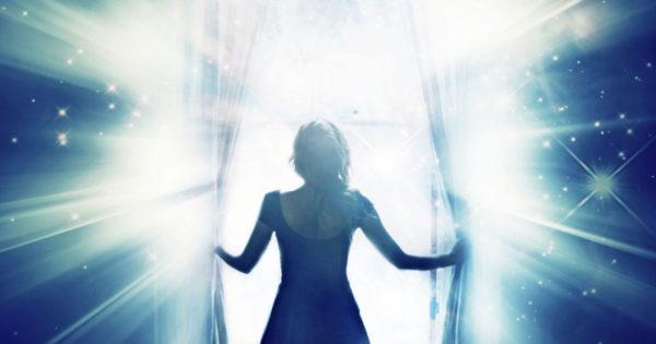 Cum să renunți la trecut și să scapi de amintirile neplăcute