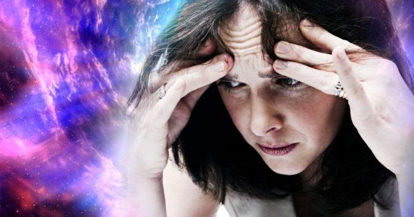 5 premoniții pe care nu le poți ignora. Iată ce încearcă să te avertizeze