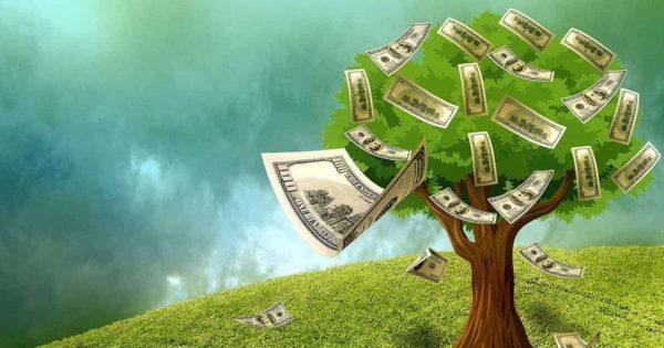 5 principii simple care te vor ajuta să îți îmbunătățești starea financiară