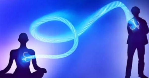 6 lucruri pe care nu trebuie să le bagi în seamă dacă vrei să nu-ți umpli mintea cu gânduri negative
