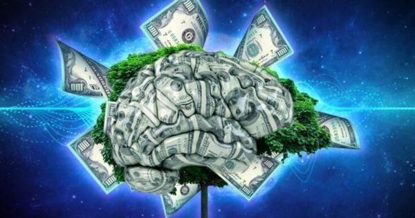 Karma banului necinstit – Banul furat macină corpul pe interior mai rău ca orice boală