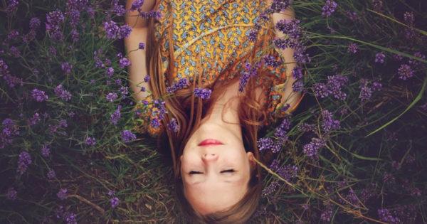 7 principii Zen care îți vor schimba viața