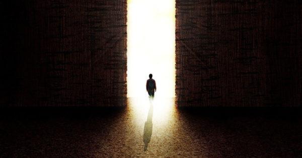 Urmează aceste 6 sfaturi simple pentru a-ți vindeca rănile sufletului