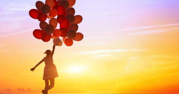 Secretul fericirii este simplu: cheltuiți bani pe experiențe, nu pe lucruri.