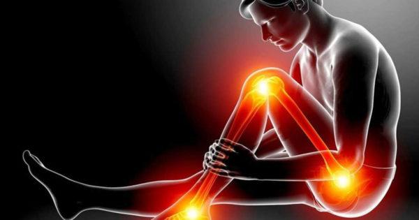 Sciatica – o durere cu care se confruntă multe persoane după vârsta de 40 de ani