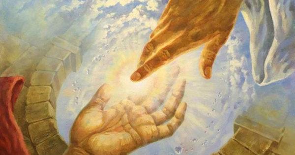 Dumnezeu are o rezolvare pentru toate, doar să ai încredere în El