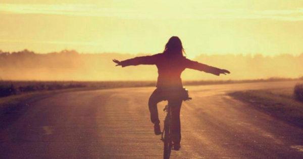 10 principii ale drumului spre fericire