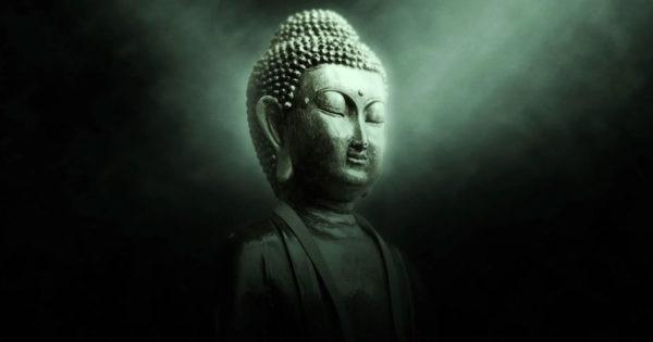 9 moduri în care Buddha a învățat să depășească suferința