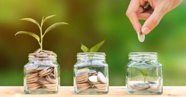 7 obiceiuri negative care îți alungă norocul și banii
