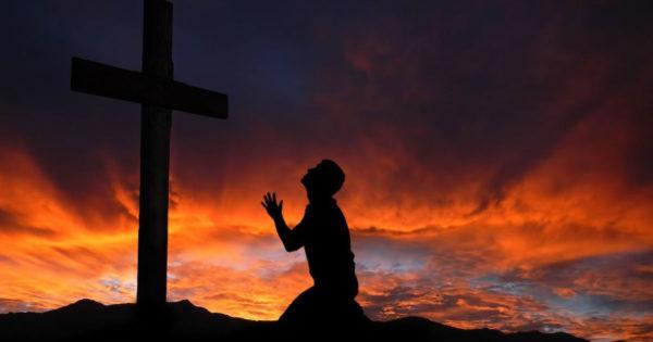 Dumnezeu nu întârzie niciodată – totul se întâmplă așa cum ar trebui să fie