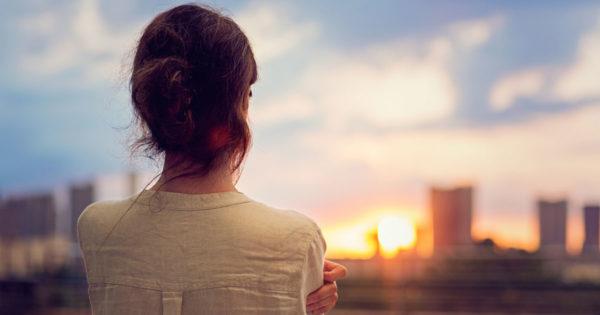 O femeie puternică nu va alerga niciodată după un bărbat, nu îl va forța sau ruga – va pleca