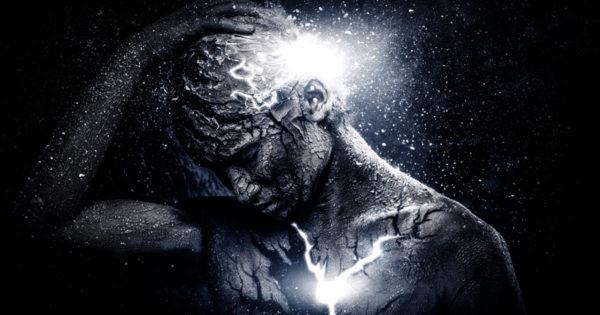 Ceea ce negi te otrăvește, ceea ce accepți te transformă