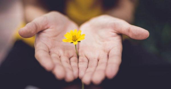9 motive pentru care oamenii buni sunt întotdeauna mai puternici decât cei răi