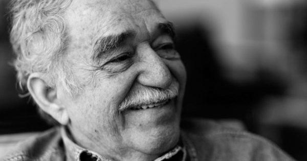 25 de reguli de la Gabriel García Márquez, numai bune de pus în ramă