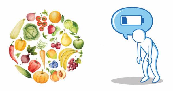 Ce vitamine vă lipsesc din organism dacă simțiți nevoia de somn în mod constant?