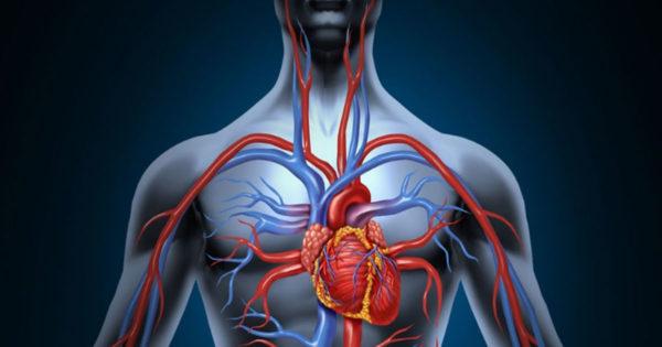 8 moduri naturale de scădere a tensiunii arteriale în 10 minute