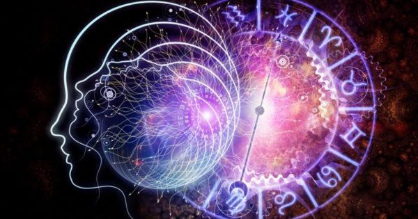 Sarcinile karmice ale semnului zodiacal: ce trebuie să știți