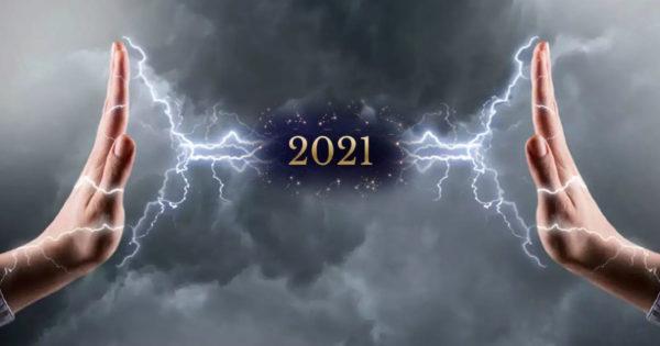 2021 este momentul să ne luăm rămas bun de la persoanele toxice