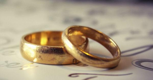 Căsătoria este formată din 7 etape. Dacă oamenii ar ști despre asta – 80% din divorțuri nu ar fi