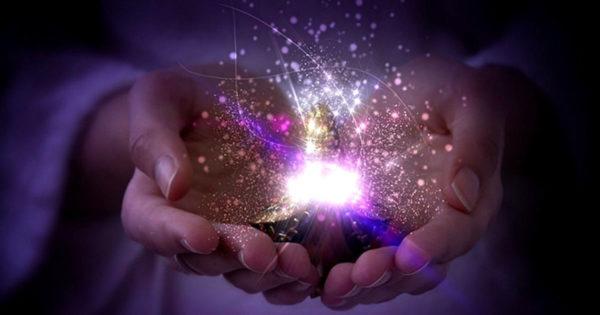 Dincolo de legea atracției: 9 principii ale împlinirii dorințelor