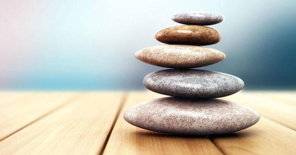 7 principii Zen pentru o viață înțeleaptă