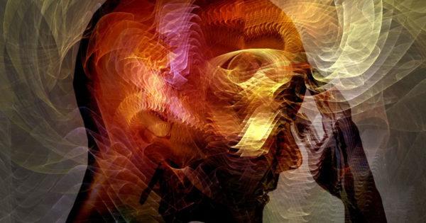 Psihicul influențează corpul nostru direct. Motive metafizice pentru care apar bolile!