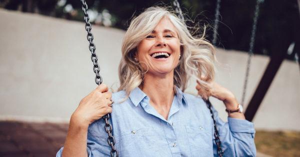 5 motive pentru care râsul este cel mai bun medicament! Dovedit științific!