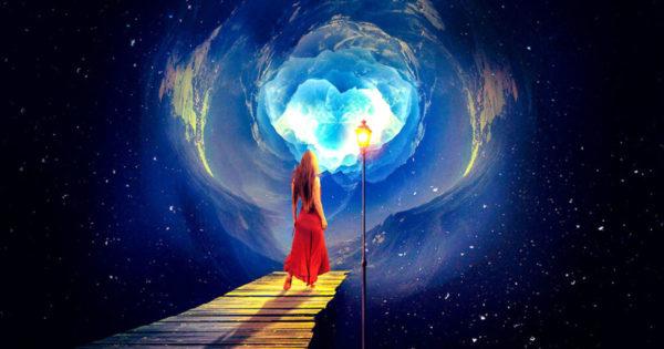 """6 motive pentru care Universul ne trimite """"oamenii potriviți"""" în viața noastră"""