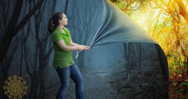 Cum să-ți schimbi destinul: 3 sfaturi practice