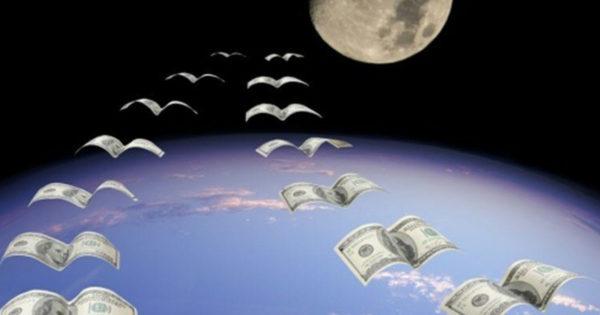 5 semne și superstiții benefice pentru casă: atragerea norocului, alungarea sărăciei