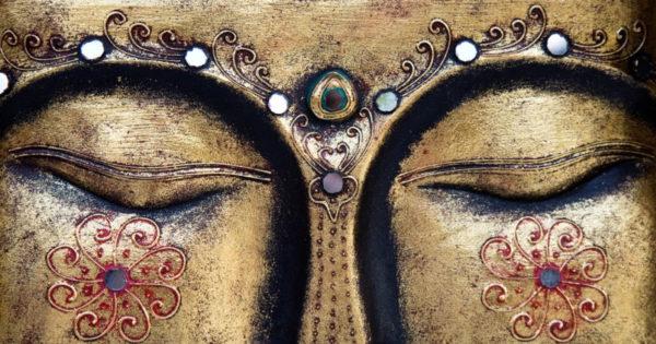 3 greșeli care ne blochează conștiința (conform budismului)
