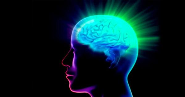Zece obiceiuri care te ajută să devii mai puternic mental