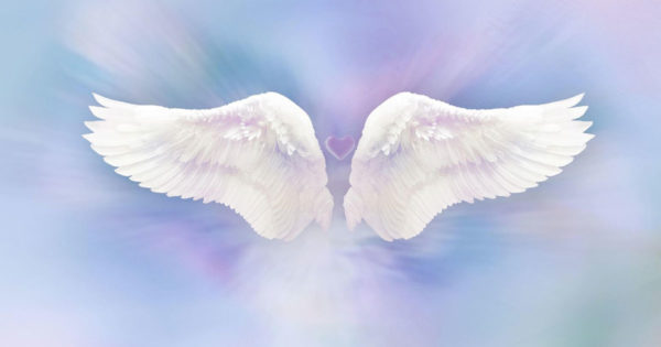 7 lucruri incredibile despre îngerii păzitori