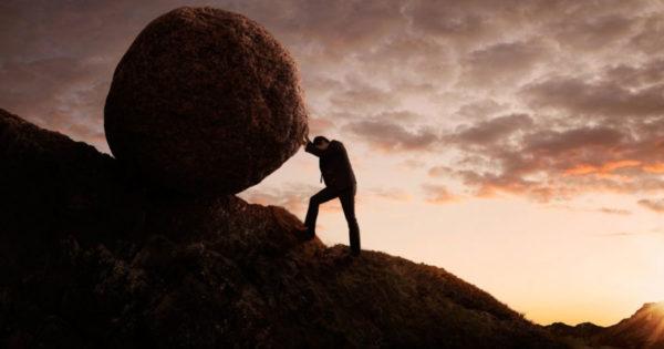 Momentele dificile din viață ne învață 4 lecții importante
