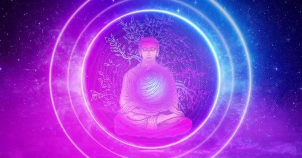 12 reguli Zen simple care îți vor schimba viața în bine