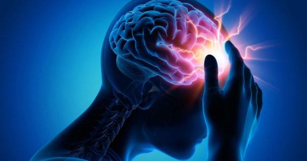 Toate durerile pleacă din subconștientul nostru! Cauze psihosomatice ale durerilor de cap