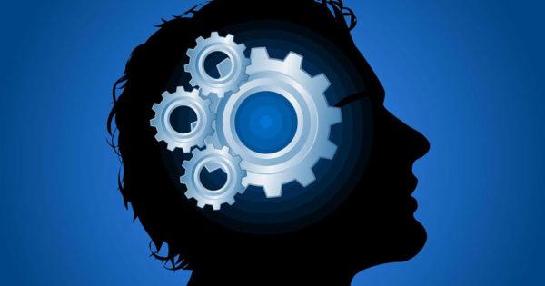 Cum să-ți convingi mintea subconștientă că poate face orice