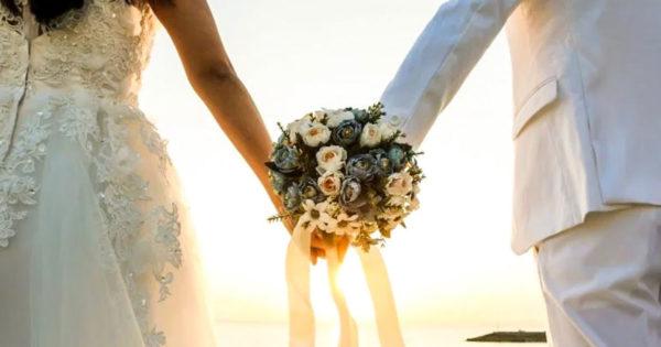Sfaturile unei bunici pentru o căsnicie fericită! Bune de memorat și pentru cei căsătoriți dar și pentru cei singuri!