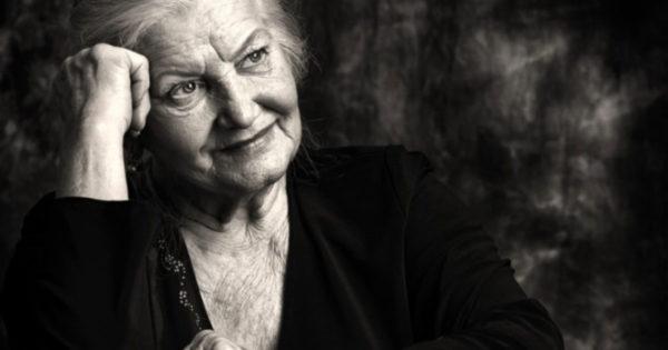5 reguli simple de fericire de la o femeie de 92 de ani