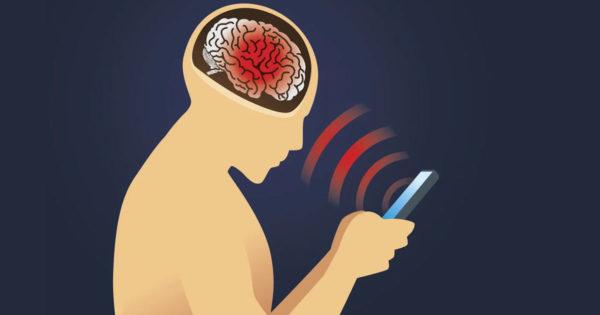 """""""Nu ai nevoie de telefon mobil în pat. Ai nevoie de o gură de vin bun și aer proaspăt."""" Sfatul neurochirurgului"""