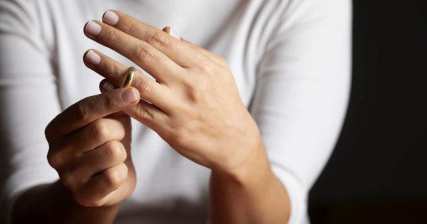 3 motive pentru care divorțul ar putea fi a doua șansă pe care o așteptați
