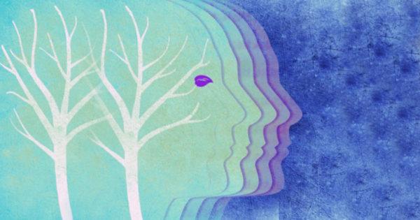 """""""Aikido psihologic"""" – 20 de sfaturi înțelepte de la un psihoterapeut pentru fiecare zi care o vor face mult mai bună!"""
