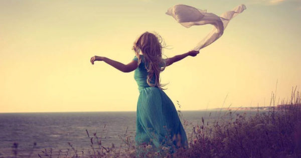 9 motive pentru care singurătatea este un beneficiu pentru sufletul tău