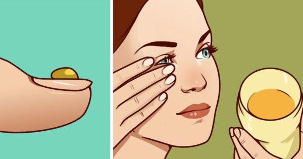 Un remediu unic care îmbunătățește vederea și crește imunitatea