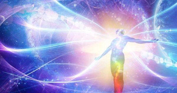 Hipocrate: Cordonul de argint care leagă trupul și sufletul
