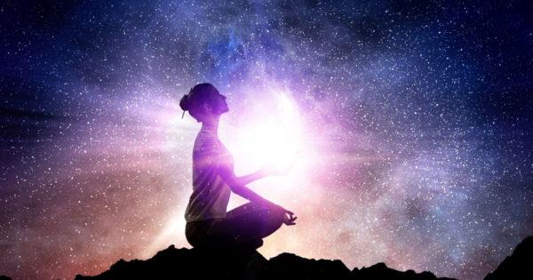 Energie negativă, boli și certuri acasă? Iată cum să scapi de tot ceea ce este negativ din viața ta!